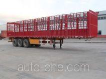 Hualiang Tianhong LJN9400CCY stake trailer