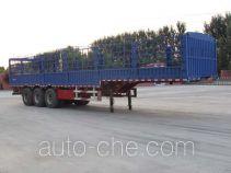 Hualiang Tianhong LJN9400CCYE stake trailer
