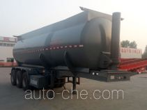 Hualiang Tianhong LJN9400GFL medium density bulk powder transport trailer
