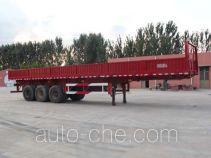 Hualiang Tianhong LJN9400Z dump trailer