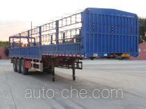 Hualiang Tianhong LJN9401CCYE stake trailer