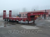 Hualiang Tianhong LJN9401TDP lowboy