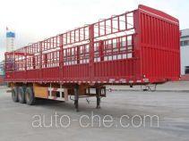 Hualiang Tianhong stake trailer
