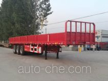 Chenlu LJT9400LB dropside trailer