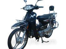 Lingken LK100-11G underbone motorcycle