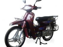 Lingken LK110-3E underbone motorcycle
