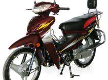 Lingken LK110-8E underbone motorcycle