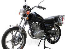 Lingken LK125-13E motorcycle