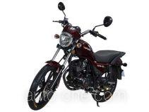 Lingken LK125-22 motorcycle