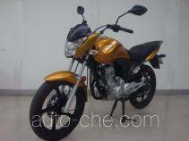 Lingken LK125-25 motorcycle