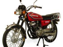 Lingken LK125-2H motorcycle