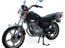 凌肯牌LK125-5N型两轮摩托车