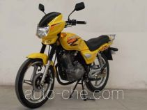 Lingken LK125-8E motorcycle