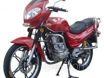 Lingken LK125-8G motorcycle
