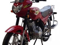 Lingken LK125-8K motorcycle