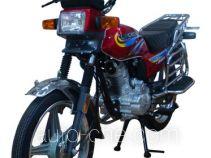 Lingken LK125-H motorcycle