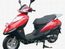 Leike LK125T-5S scooter
