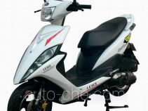 Leike LK125T-7S scooter