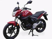 Lingken LK150-15 motorcycle