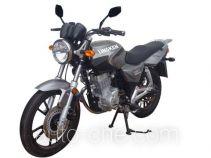 Lingken LK150-19 motorcycle