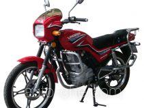 Lingken LK150-6H motorcycle