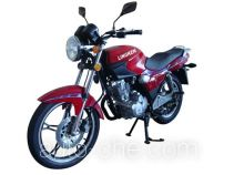 Lingken LK150-7H motorcycle