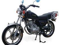 Lingken LK150-9E motorcycle