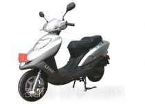 Leike 50cc scooter