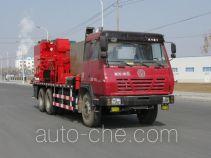 Lankuang LK5182TGJ40 агрегат цементировочный (АЦ) самоходный