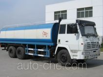 Lankuang LK5250GSS поливальная машина (автоцистерна водовоз)