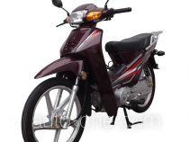 Linlong LL48Q-18 50cc underbone motorcycle