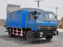 Linfeng LLF5140TGL6 thermal dewaxing truck
