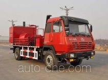 Linfeng LLF5150TJC40 well flushing truck