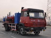 Linfeng LLF5162TXL35 dewaxing truck