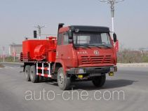 Linfeng LLF5190TJC40 well flushing truck