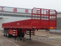 Tengyun LLT9382 trailer