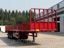 Tengyun LLT9400 trailer