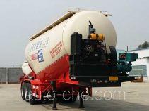 Tengyun LLT9400GXH ash transport trailer