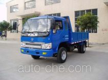 Longma LM4810PDA low-speed dump truck