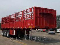 Liangshan Tiantong LML9401CCY stake trailer