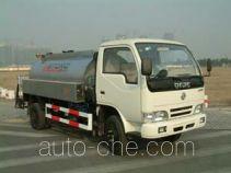 Metong LMT5040GLQ asphalt distributor truck