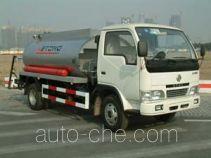 Metong LMT5050GLQ asphalt distributor truck