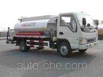 Metong LMT5061GLQ asphalt distributor truck