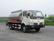 Metong LMT5071GLQ asphalt distributor truck