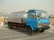 Metong LMT5080GLQ asphalt distributor truck