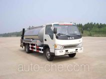 Metong LMT5081GLQB asphalt distributor truck