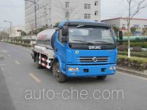 Metong LMT5085GLQP asphalt distributor truck