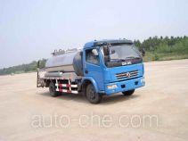 Metong LMT5090GLQP asphalt distributor truck
