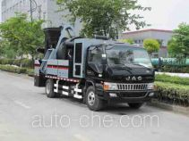 Metong LMT5091TYH pavement maintenance truck