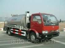 Metong LMT5110GLQ asphalt distributor truck